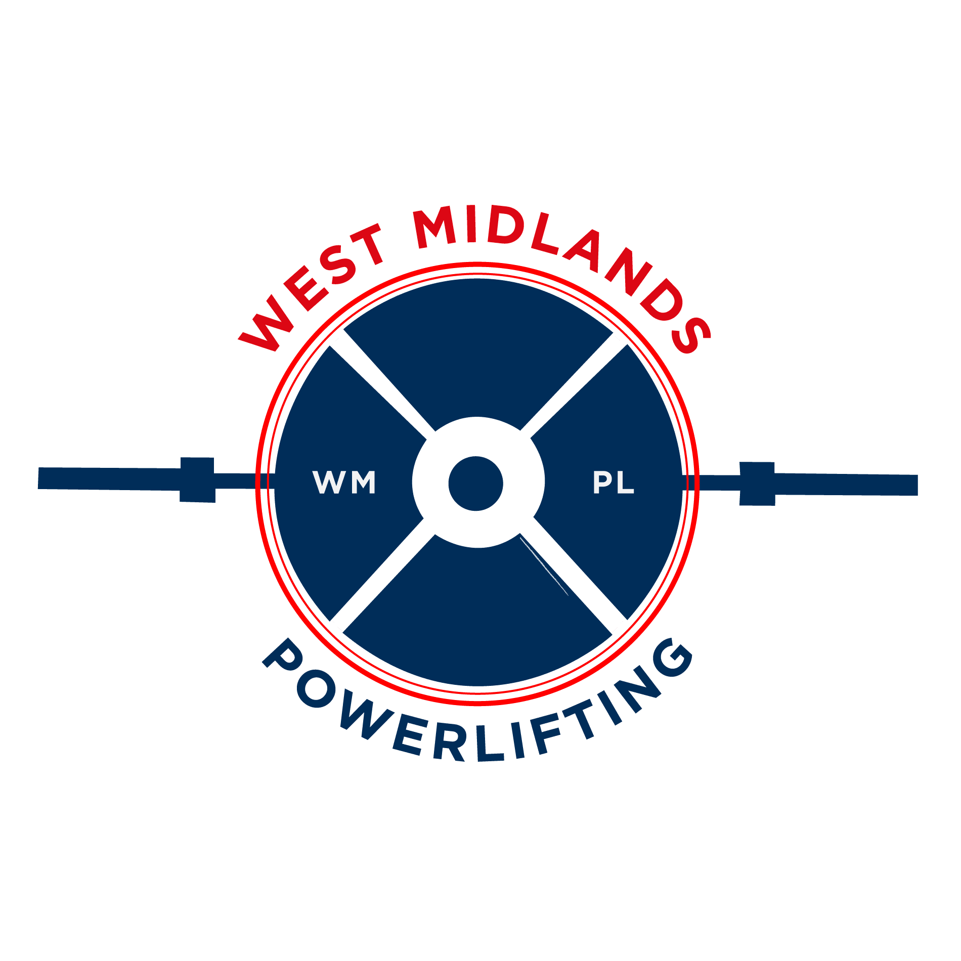 West Midlands Full Power and Bench Only Championships - 2